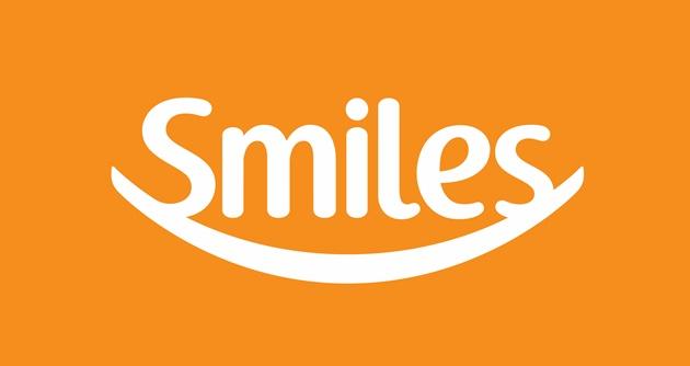 smiles-voegol-passagens-aereas-promocionais