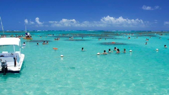 praia_de_pajucara-piscinas-natural[1]