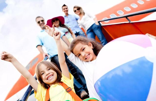 4 Pacotes de Viagens Promocionais no Decolar.com - Passagens Baratas Hoje 99af780abb2ef