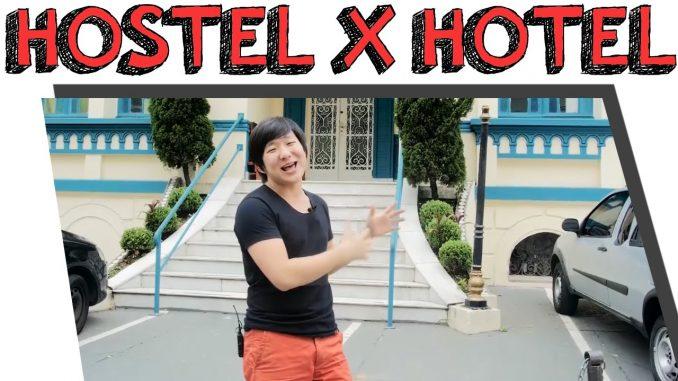 hotel-hostel-chales-pousadas