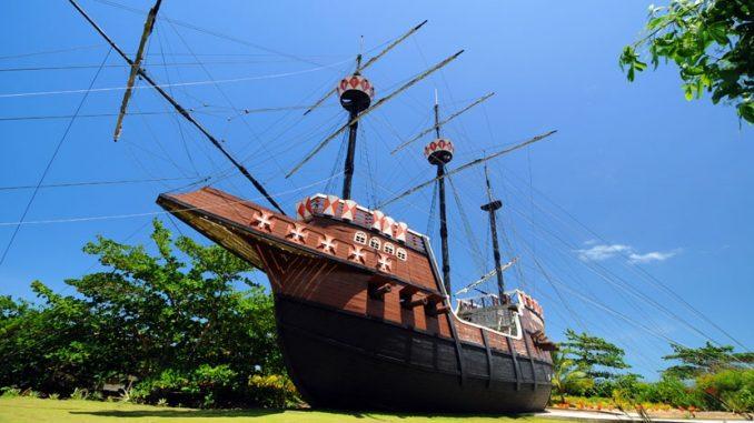 porto-seguro-bahia