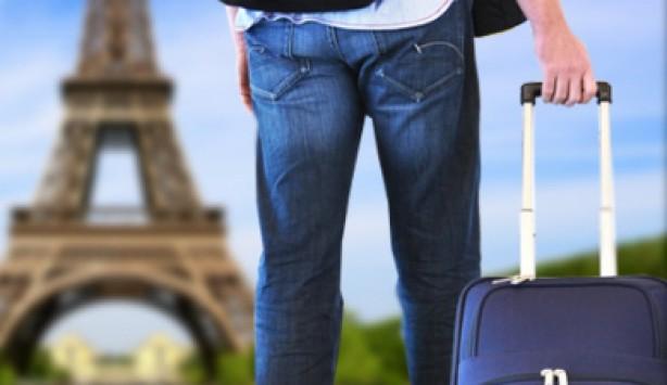 viajar-sozinho-europa