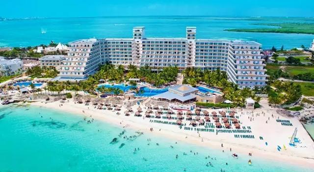 cruzeir-hotel-urbano-caribe-promocao