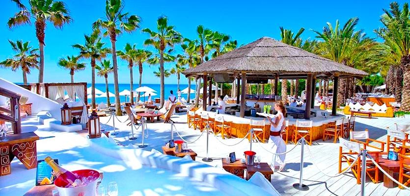 o-que-fazer-em-miami-beach