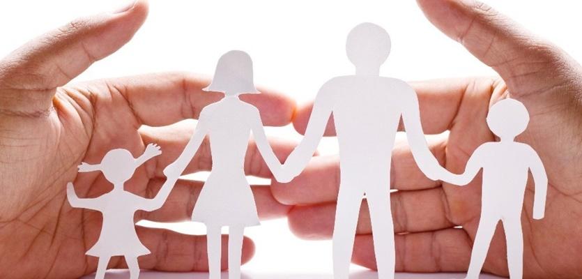 seguro-viagem-familia-promocao