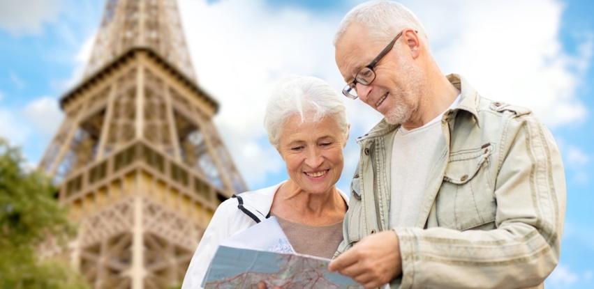programa-viaja-mais-melhor-idade