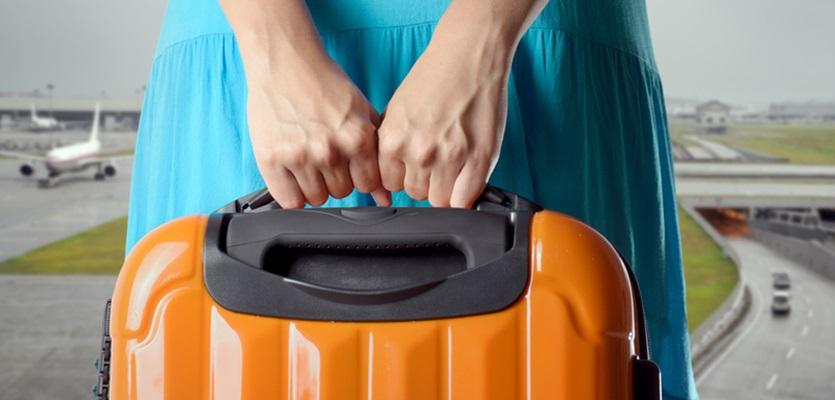 bagagem-mao-limite-aviao