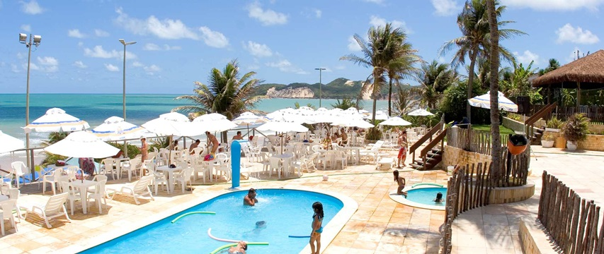 booking-melhores-hoteis
