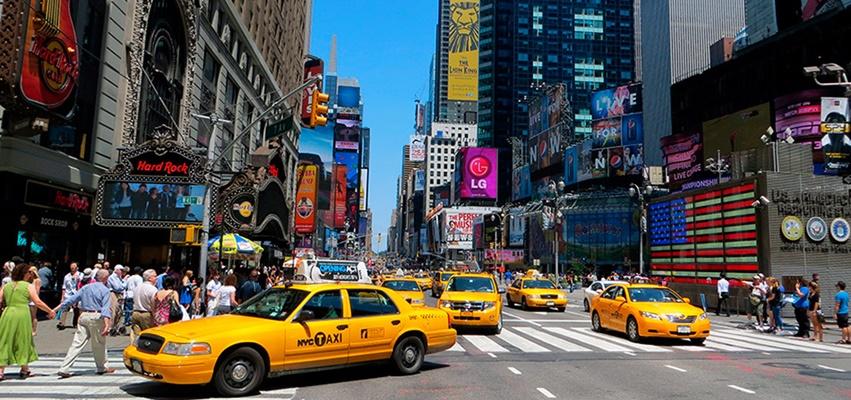 pacote-de-viagem-para-nova-york-em-promocao