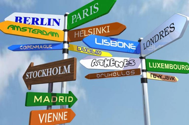 viajanet-melhores-destinos-internacionais