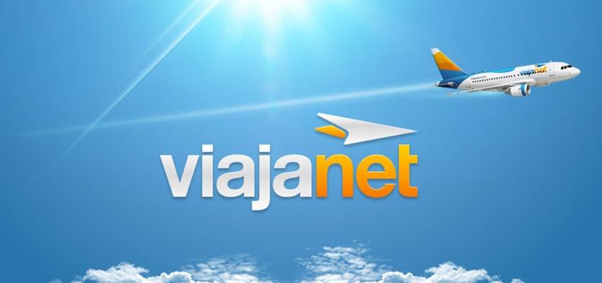 viajanet-passagens-aereas-em-promocao-nacional-pacotes