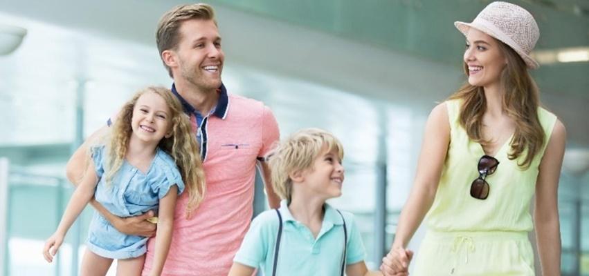pacotes-de-viagem-promocao-familia
