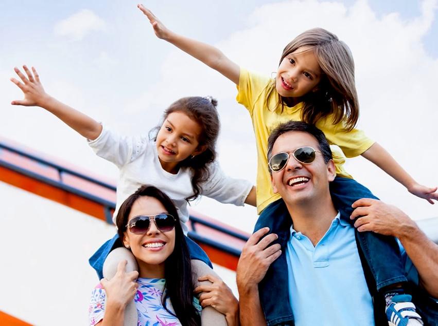 pacotes-viagem-ferias-familia