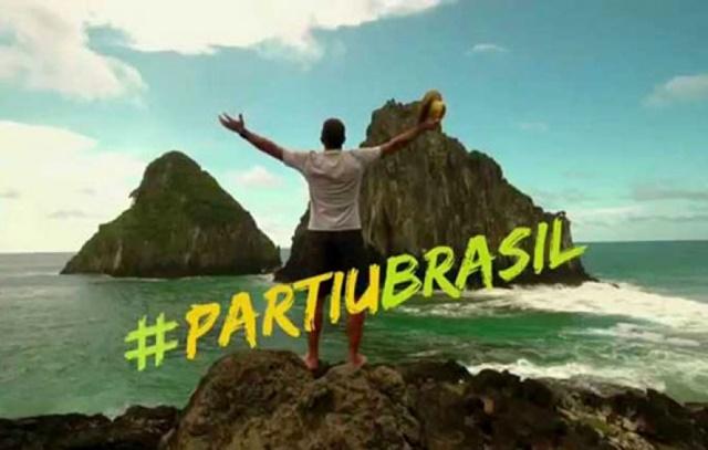passagens-aereas-promocionais-em-voos-nacionais-brasic