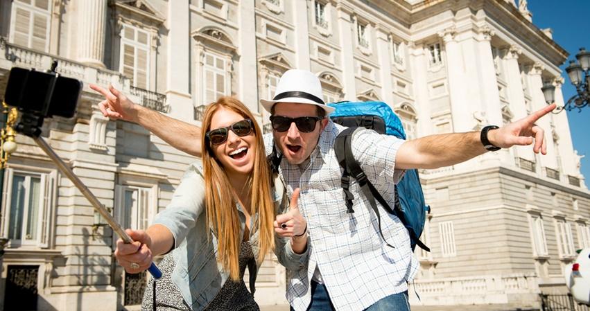 viagem-de-ferias-internacional-promocao-divertida