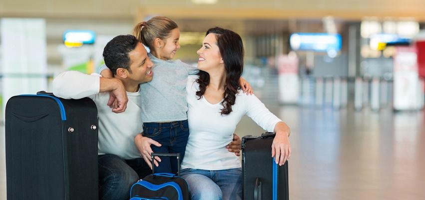 viajar-familia-barato-hotelpassagens