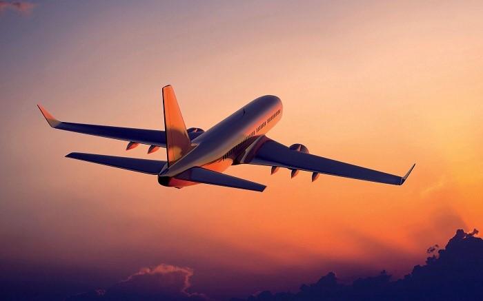 viajar-gastando-pouco
