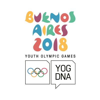 Jogos Olímpicos de Verão da Juventude de 2018