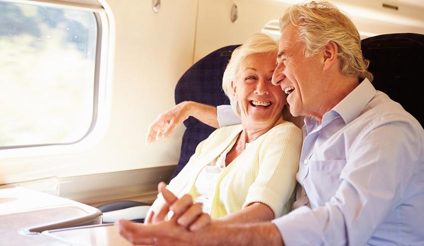 passagens-aereas-promocionais-para-idosos