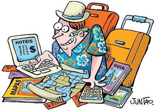 quando viajar para cancun