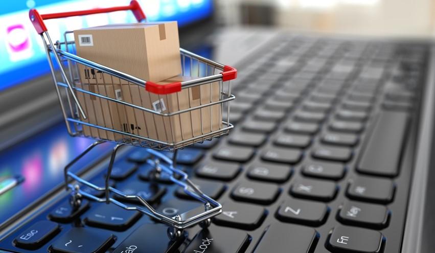 Direitos ao comprar pela internet