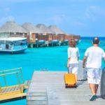 10 Destinos Internacionais Baratos para Viajar nas Férias