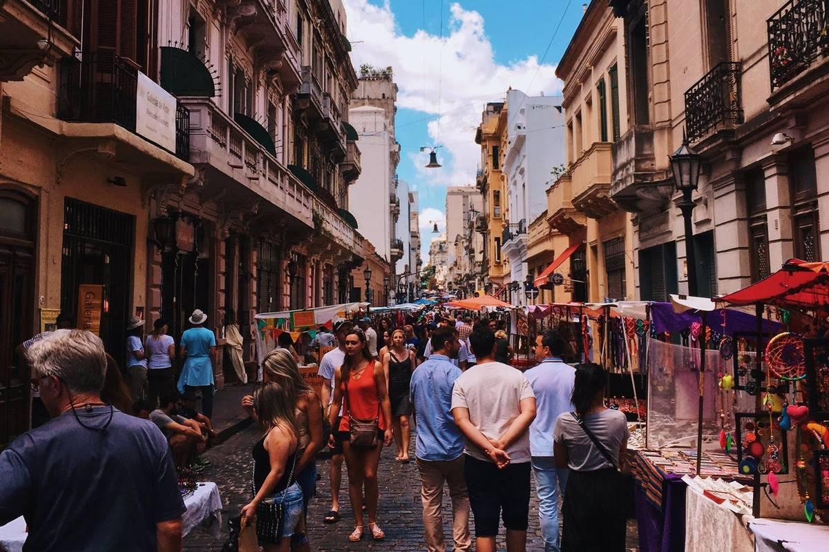 argentina pontos turisticos baratos